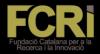 logo_2014_dorado_sinlineas_trans