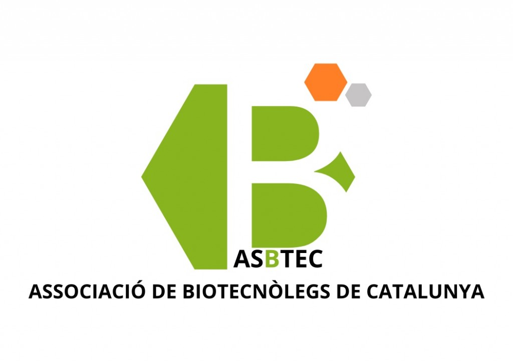 asbtec-1